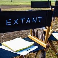 CBS Announces New Legal Drama RECKLESS & Summer Original Programming
