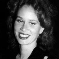 Photo Coverage: Remembering Karen Black