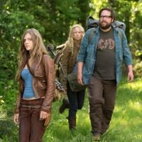 NBC's REVOLUTION Up Week-to-Week in Total Viewers