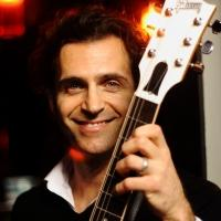 Ridgefield Playhouse to Host Dweezil Zappa Master Guitar Class, 11/3