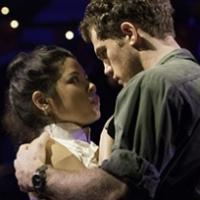 Cameron Mackintosh: 'MISS SAIGON Could Make the Best Film of All Musicals'