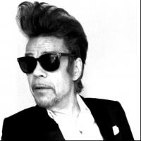 Buster Poindexter Returns to Cafe Carlyle, Now thru 2/21
