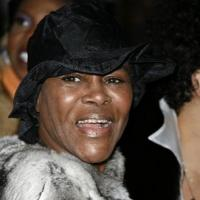 Cicely Tyson to Receive BET's BLACK GIRLS ROCK Living Legend Award