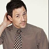 TANGO CONEXION, Steve Kazee, Tex Allen Sextet and More Set for Birdland, Aug 2013