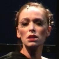 BWW TV: Noche de Estreno - 'Flor de Nit: El Cabaret' en el Almer�a Teatre