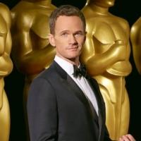 BWW Live Recap: Theatre Stars Front and Center at 87th Academy Awards