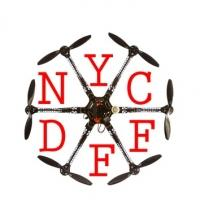 New York City Drone Film Festival Announces Films in Competition for 2015