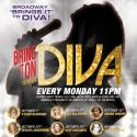 BRING IT ON's Taylor Louderman Set for Marty Thomas' DIVA at Industry Bar Tonight, 10/22