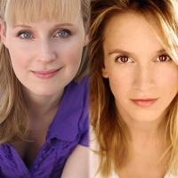 Broadway at the Cabaret - Top 5 Cabaret Picks for March 2-8, Featuring Emily Padgett, Erin Davie, and More!