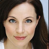 BWW Blog: Kelly McCormick of PTC's LES MISERABLES