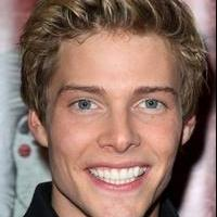 Hunter Parrish, Lance Bass & More to Guest in Amazon Original Series HAND OF GOD