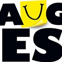 Gilda's Laughfest Adds Cristela Alonso & More to 2015 Lineup