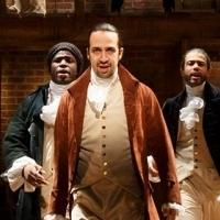 BWW Personality Quiz: Which Iconic Figure Should Be the Subject of Your New Musical?