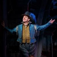 BWW Personality Quiz: Which of This Season's Tony-Nominated Roles Should You Play in the Revival?