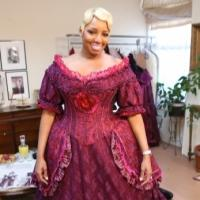 CINDERELLA Welcomes NeNe Leakes as 'Madame' Tonight on Broadway