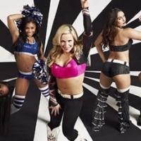 E! Orders Additional Episodes of TOTAL DIVAS