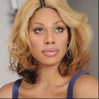 Laverne Cox to Guest Star in Bravo's GIRLFRIENDS' GUIDE TO DIVORCE