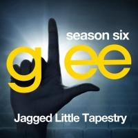 Surprising New Promo For This Week's GLEE