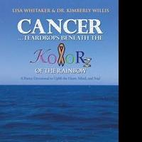 New Book Spreads Awareness of Less Common Cancers