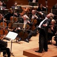American Classical Orchestra Presents AS THE MASTERS HEARD IT Tonight