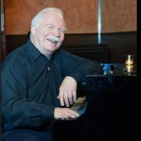Pianist-Composer Roger Davidson Performs 'Jazz for the Spirit' in Greenwich Village