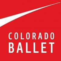 Colorado Ballet Artistic Director Gil Boggs Extends Contract
