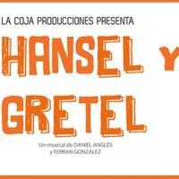 Llega 'Hansel y Gretel el Musical' a la sala 2 del Nuevo Teatro Alcal�