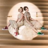 Tina Fey/Amy Poehler Asked to Return as GOLDEN GLOBE Hosts