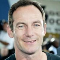 Jason Isaacs to Star in USA Network International Thriller DIG