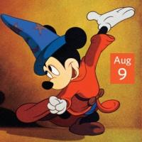 The Pacific Symphony Presents DISNEY 'FANTASIA': LIVE IN CONCERT Tonight