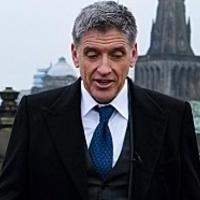 Craig Ferguson Adds Second Show at the Merriam, 3/4