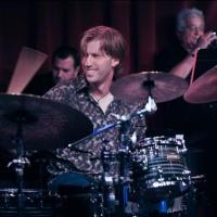 The Tommy Igoe Big Band, Laura Mvula and More Set for Yoshi's SF, Now thru 9/15