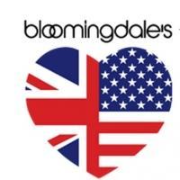 Bloomingdale's Celebrates All Things British