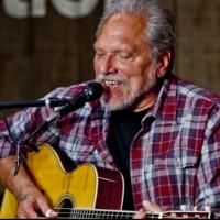 Jorma Kaukonen Comes to Hartford's Infinity Hall Tonight