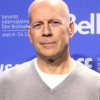 Bruce Willis Confirms Sixth DIE HARD Film