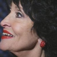 Photo Coverage: Chita Rivera Celebrates 80th Birthday On Stage with Ben Vereen and Tommy Tune; Inside the After Party!