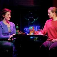 BWW TV: Sneak Peek of Edie Falco, John Ellison Conlee & More in MTC's THE MADRID- Performance Highlights!
