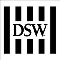 DSW Designer Shoe Warehouse Opens New Schererville, IN Store
