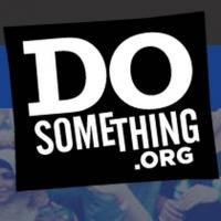 DoSomething.org Teams Up with JCPenney