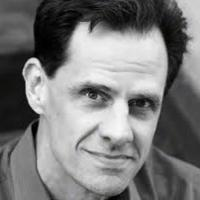 THE FRIDAY SIX: Q&As with Your Favorite Broadway Stars- THE BRIDGES OF MADISON COUNTY's Michael X. Martin