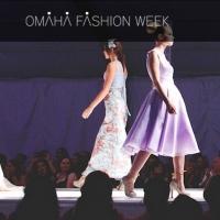 Omaha Fashion Week Wrapping Up