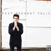 Felix Cartal to Launch AFTER DARK North American Tour Next Month