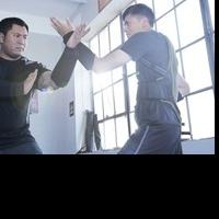 Cinematic Fight Studio Offers a Discounted Three-day Basic Film and Weapon Combat Class Via LivingSocial to Actors Who Want to Learn the Basics of Screen Fighting