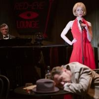 BWW Review: North Coast Rep Spoofs Smoking Guns, Smoking-Hot Blondes