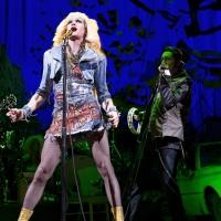 SOUND OFF: The 2014 Tony Awards - Diva History Is Made, A GENTLEMAN'S GUIDE Is Found & HEDWIG Really Rocks