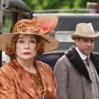 BWW Recap: Schemes, Revenge & More on DOWNTON ABBEY Season Finale