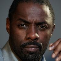 Idris Elba Begins Production of BBC America's Two-Part Special LUTHER