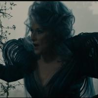 VIDEO: Meryl Streep Performs INTO THE WOODS Deleted Song 'She'll Be Back' in Its Entirety!
