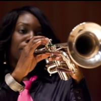 Annual Emory Jazz Fest Returns Tonight with Master Classes, Concerts and More
