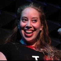 BWW Interviews: Jennifer Ashley Tepper Looks Back, Ahead, and Below